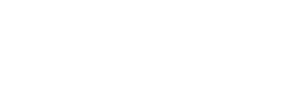Fox Creek Community
